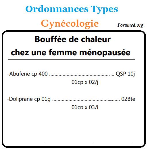 Ordonnances_Types_Bouffee-de-chaleur-femme-menopausee