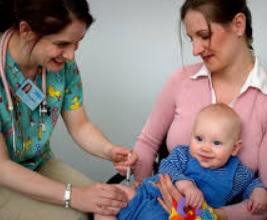 calendrier vaccination