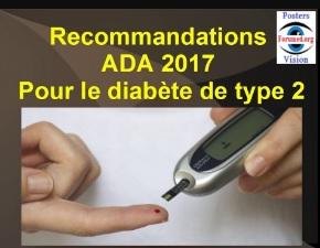 DIABETE NON INSULINO-DEPENDANT DNID type 3 II