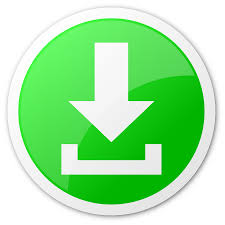 Application QT corrigé ECG sans internet